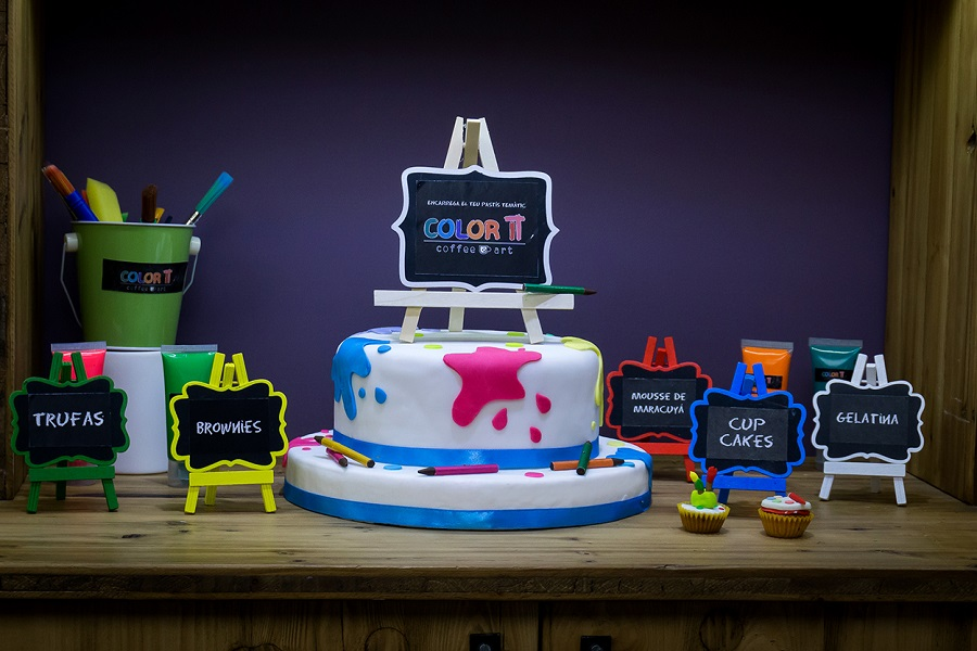 Festes d'aniversari