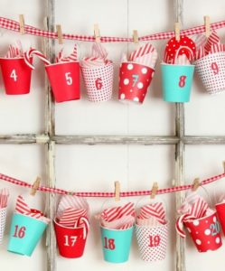 calendari-advent-gots