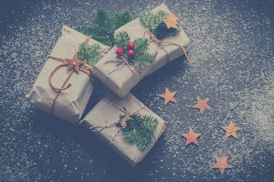 casal navidad