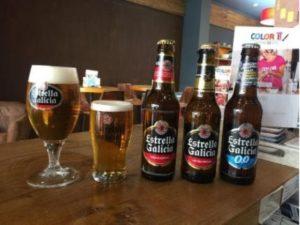 Dia Internacional de la cervesa a COLOR IT