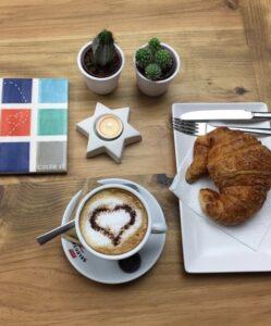 desayuno mediterraneo colorit