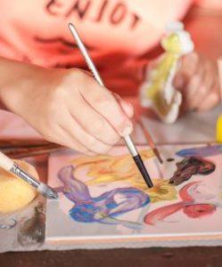 pintura_ceramica_sant_cugat