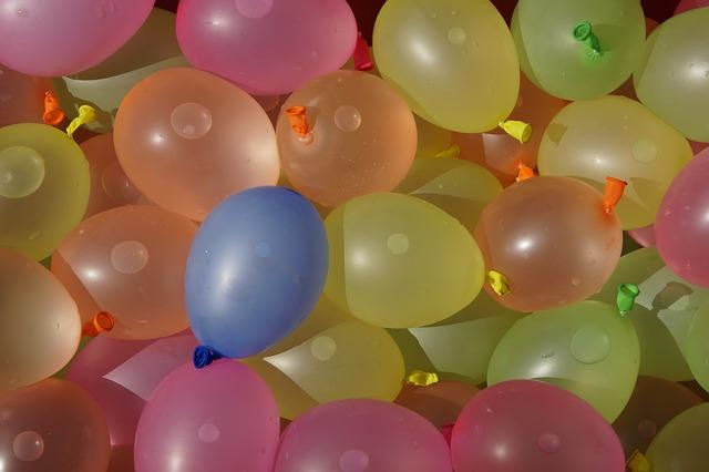 donde celebrar cumpleaños infantiles en barcelona